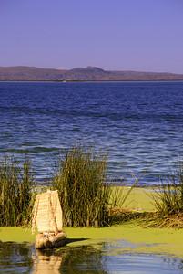 01_Lake Titicaca